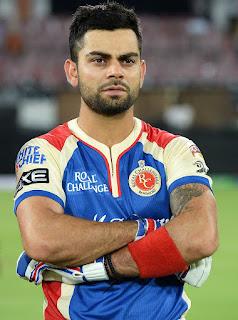 Richest-Cricket-Player-Virat-Kohli