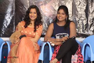 HBD Telugu Movie Teaser Launch  0024.jpg