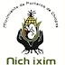 Pronunciamiento del Movimiento de Parteras de Chiapas Nich Ixim