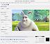 تحميل برنامج تحرير الفيديو Avidemux