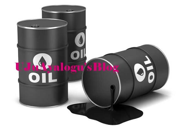 Nigeria's Economy to Witness Boast as Oil Price Nears $70