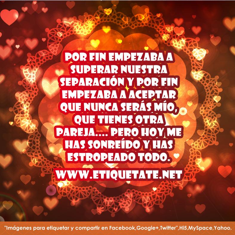 Frases De Un Amor No Correspondido Para Nick Newhairstylesformen2014 Com