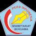 Cari Uang Melalui Pelaksanaan UKW, Sekber Pers Indonesia: Itu Modus Pemerasan Bertameng Edaran Dewan Pers