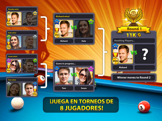 https://www.miniclip.com/games/8-ball-pool-multiplayer/es/