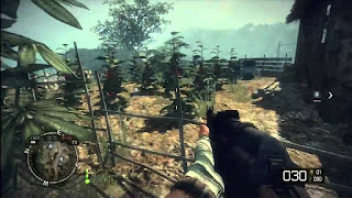 Download Game Battlefield Vietnam PC Games Full Version ISO For PC | Murnia Games