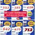 SEABRA-BA: 159 CASOS DA COVID-19  CONFIRMADOS EM 6 DIAS EM SEABRA