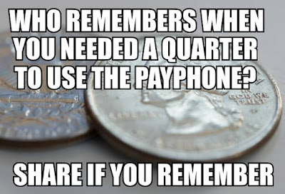 Do You Remember This? Share if you do...