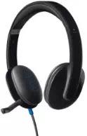 Headset Terbaik Dengan Microphone Untuk Rapat Online-3
