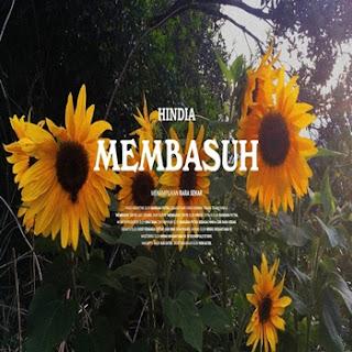 Hindia - Membasuh (feat. Rara Sekar) Mp3
