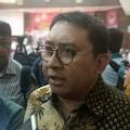 Viral Pesepeda Mau Dikenai Pajak, Fadli Zon: Pertanda Negara Bangkrut