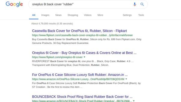 11 cara efektif browsing