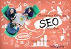 Give Top Position to Your Website with the Best Christmas Offer on SEO Services