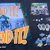 SEND IT! — The Mountain Biking Board Game Giveaway!