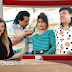 Así fue el trágico accidente de Juancho Rois especial expediente final de Caracol Televisión