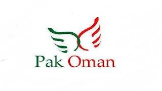 Pak Oman Microfinance Bank Jobs 2021 in Pakistan