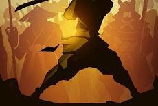 تنزيل Shadow Fight 2 2.6.1 مهكرة للاندرويد