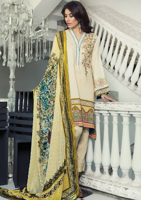 alkaram-winter-dresses-collection-3-piece-silk-velvet-dupatta-2016-11