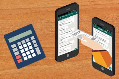 Mengapa Makin Banyak Orang Ajukan Pinjaman Cepat Cair Online?