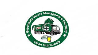 www.gwmc.com.pk - GWMC Gujranwala Waste Management Company Jobs 2021 in Pakistan