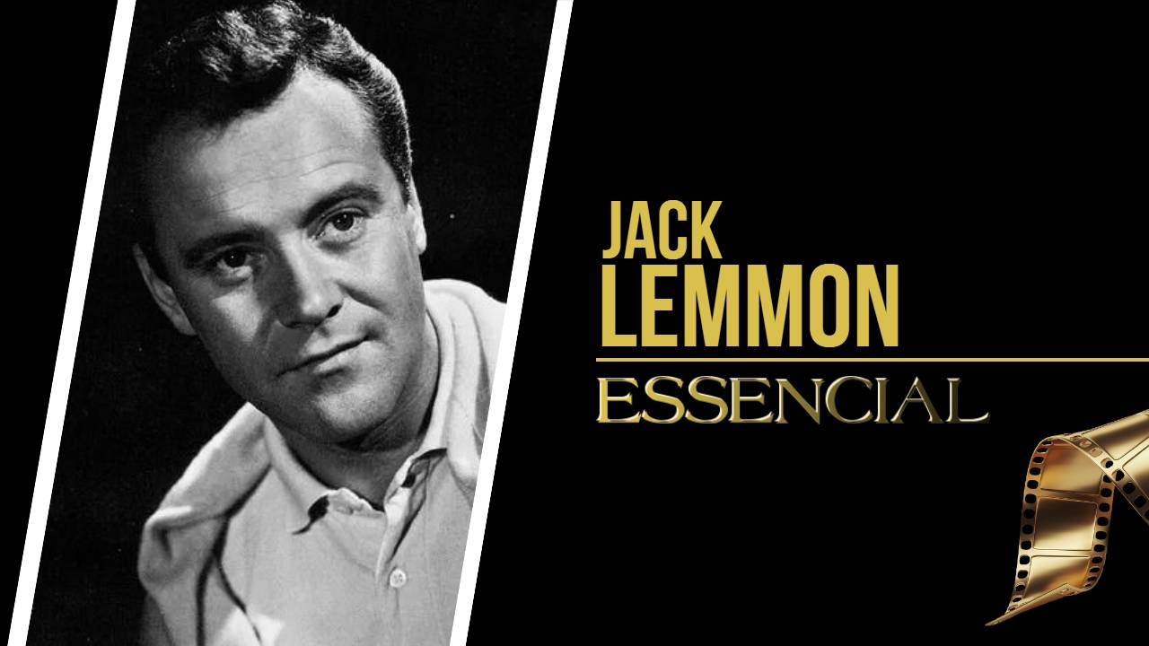 jack-lemmon-10-filmes-essenciais