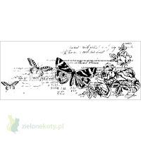 http://zielonekoty.pl/pl/p/Stempel-akrylowy-Kaisercraft-Botanical-motyl/2744