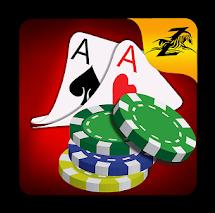 Games Poker Online ZMist Dalam Dunia Digital