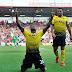 Prediksi Skor Watford vs Bournemouth | Malam Ini