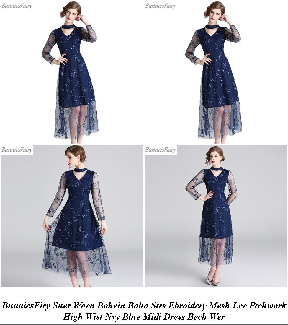 Mori Lee Dresses Uy Online - Iggest Clearance Sale Online - Retro Dresses London