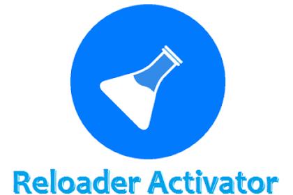 Donwload Re-Loader Activator 3.0 Beta 3 Final