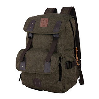 Tas Backpack Catenzo MU 005