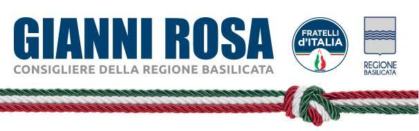 Diciotti: Simonetti si occupi dei migranti che sono già in Basilicata e smetta di fare il Presidente facente funzioni