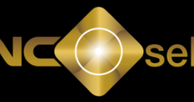 TLKM TINS BRPT IHSG BBRI Rekomendasi Saham TLKM, TINS, BBRI, BRPT oleh MNC Sekuritas 28 Juli 2020