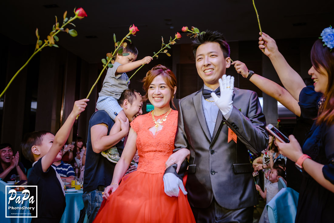 婚攝,桃園婚攝,婚攝推薦,就是愛趴趴照,婚攝趴趴,自助婚紗,晶麒婚攝,晶麒莊園,PAPA-PHOTO,PAPA婚攝