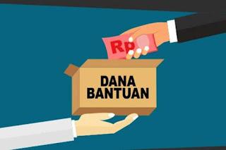 Ketua DPD IWO Kab. Sukabumi Ajak Masyarakat & Wartawan Bersama Kawal 7 Program Bantuan Pemerintah