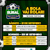 Quarta rodada da Copa Rural de Ponto Novo será realizada neste final de semana