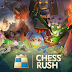 Cheat Chess Rush VIP