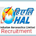 Homoeopathy Doctor Job in Hindustan Aeronautics Limited, Odisha
