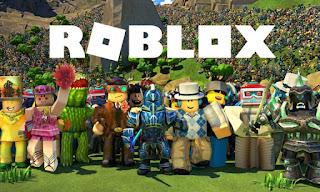 Roblox Mod Menu Unlimited Robux