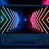 Έρχεται νέο Razer Blade Stealth 13, με οθόνη OLED και επεξεργαστή Intel 11ης γενιάς