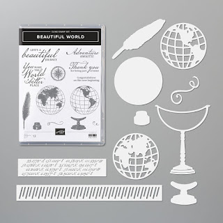 http://www.stampinup.com/ECWeb/ProductDetails.aspx?productID=154091&dbwsdemoid=2054459&country=us