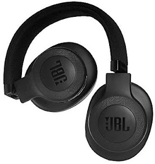 JBL E55BT headphone buy offer