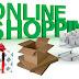Peran Kertas dalam Bisnis Online