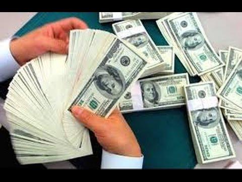 سعر الورقة الخضراء اليوم في البنوك المصرية