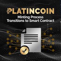 платинкоин_смарт_контракт