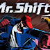 Mr.Shifty CODEX-3DMGAME Torrent Free Download