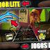 BAIXAR Emulador DOLPHIN na Versão LITE para Todos os ANDROID