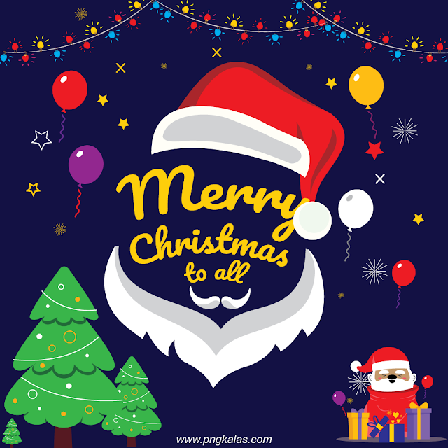Merry Christmas Design, Merry Christmas Images, Merry Christmas Vector, merry Christmas background,