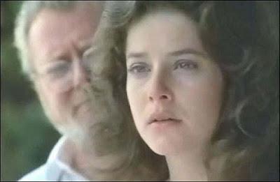 Debra Winger Mike's Murder Ingmar Bergman
