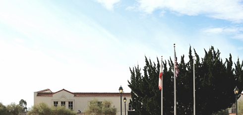 Chaminade Resort Santa Cruz Hotels