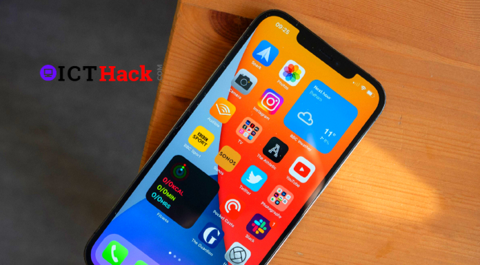 Iphone 12 Best Selling Smartphone January 2021 Pro Max Mini Redmi 9A and 9 Counterpoint